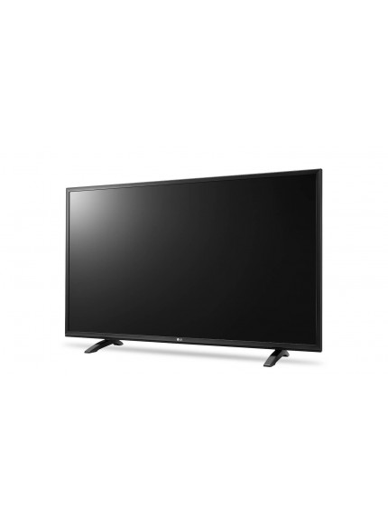 LG 43-inch LH590T Full HD TV