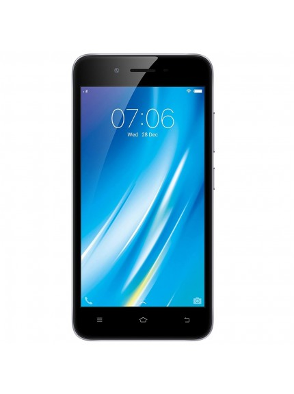Vivo Y53 - Space Grey