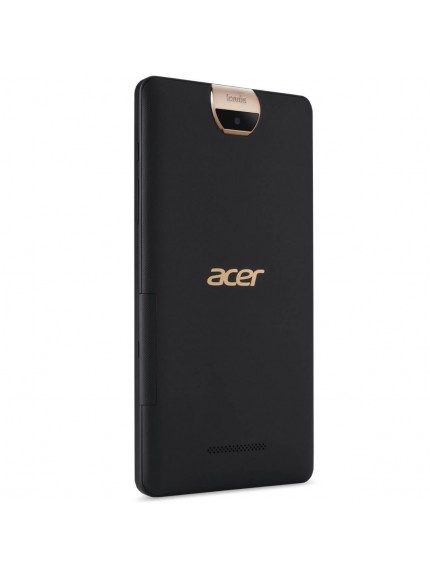 Acer Iconia Talk S LTE A1-734