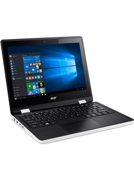 Acer R11 (R3-131T-P2GZ - Cloud White)