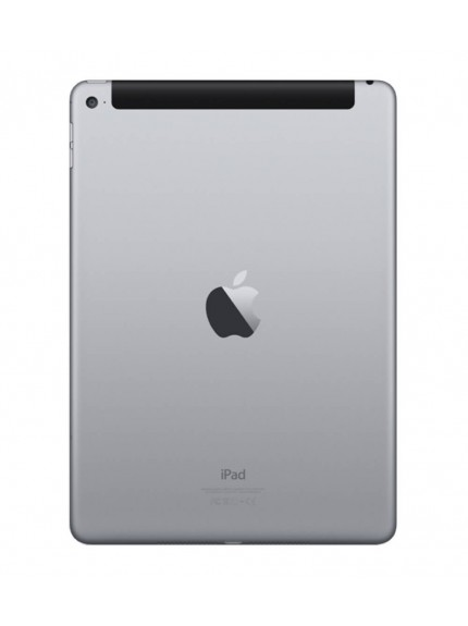 Apple iPad Air 2 Wi-Fi + Cellular 64GB - Space Grey