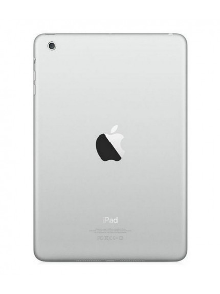 Apple iPad mini 2 Wi-Fi 32GB - Silver