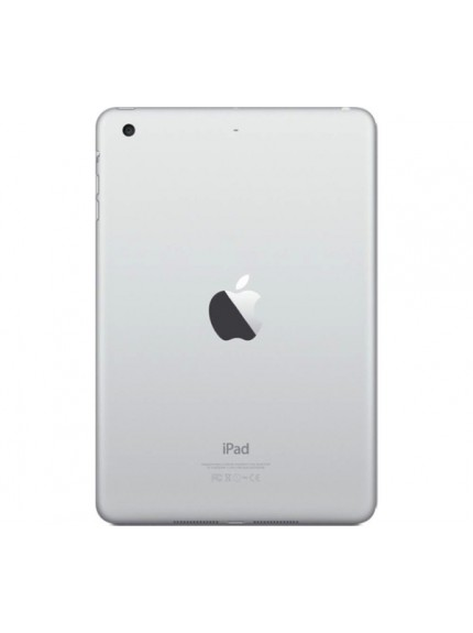 Apple iPad mini 4 Wi-Fi 64GB - Space Gray