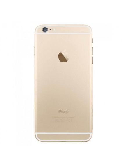 Apple iPhone 6 32GB - Gold