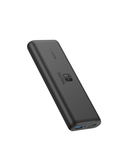Powercore 20100 Mah Nintendo Switch Edition