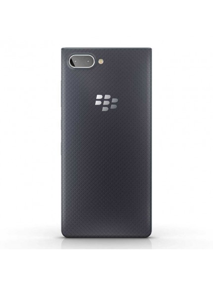 BlackBerry KEY2 LE 4GB/64GB - Slate