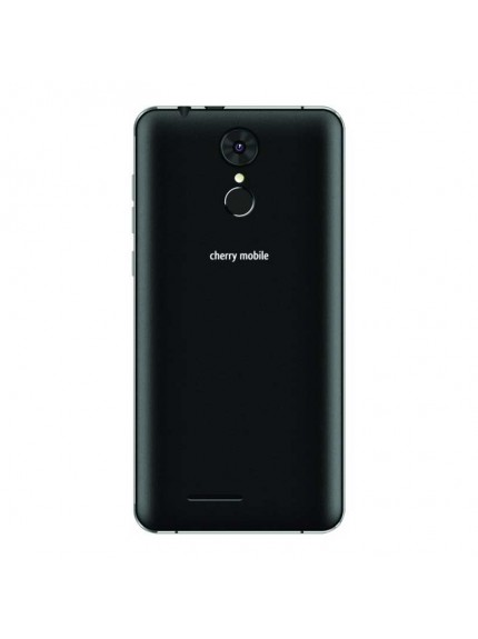 Cherry Mobile Flare J3 Max - Black