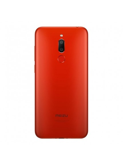 MEIZU M6T 3GB/32GB - Red