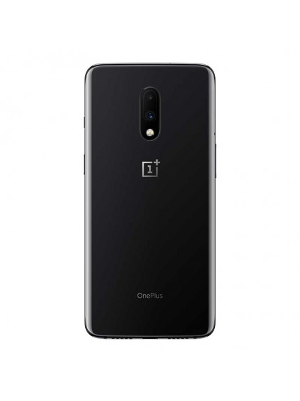 OnePlus 7 8/256GB - Mirror Gray