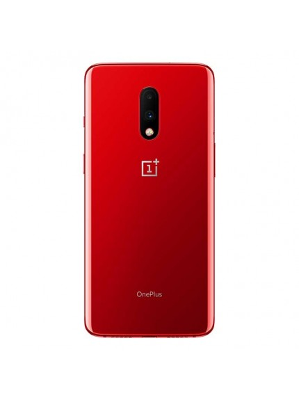 OnePlus 7 8/256GB - Red