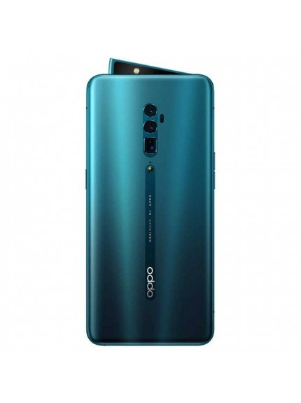 OPPO Reno 10x Zoom 8/256GB - Ocean Green