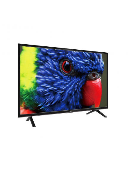 TCL 43-inch D2913 LED TV