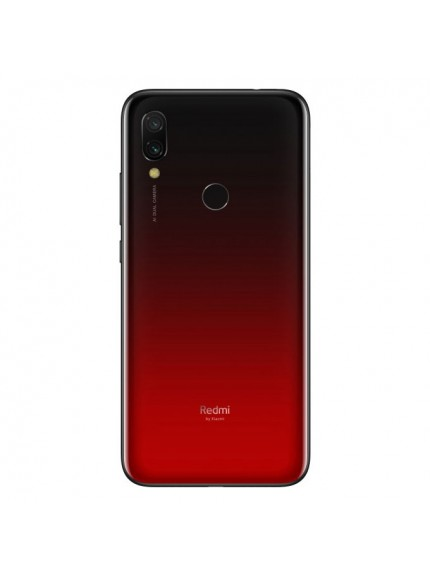 Xiaomi Redmi 7 3/32GB - Lunar Red