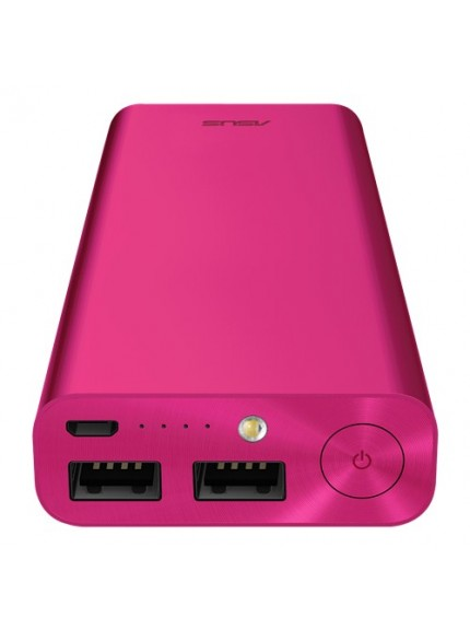 Asus ZenPower Ultra - Pink