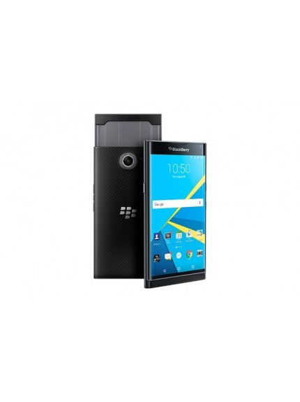 BlackBerry PRIV™ - Black