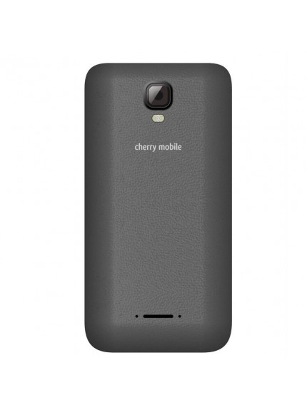 Cherry Mobile Astro 2s - Black