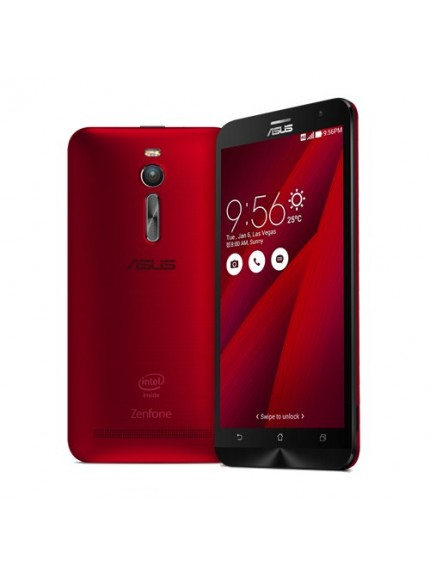 Asus Zenfone 2 (ZE551ML) - 64Gb