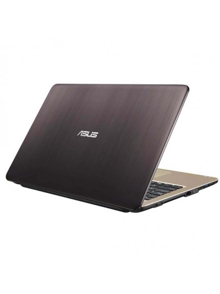 Asus Vivobook X (X540UP-DM020T) - Chocolate Black