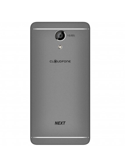 CloudFone Next - Grey