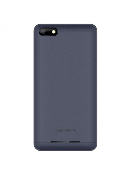 Cloudfone Thrill HD - Grey