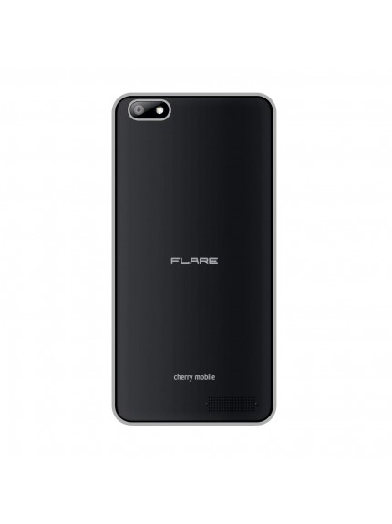 Cherry Mobile Flare A1