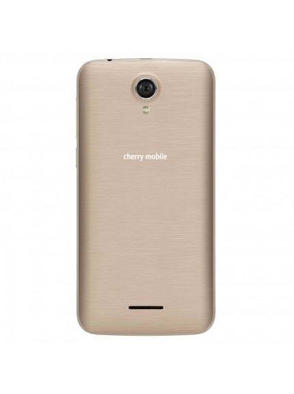 Cherry Mobile Flare A3 - Gold
