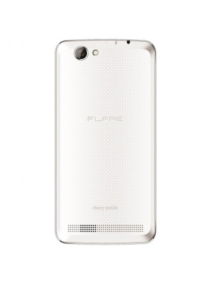 Cherry Mobile Flare Lite 3