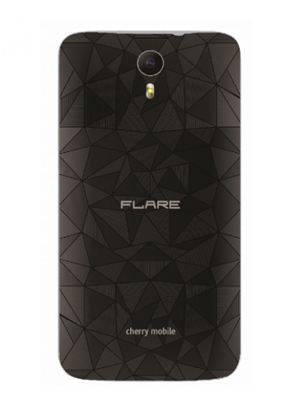 Cherry Mobile Flare XL Plus
