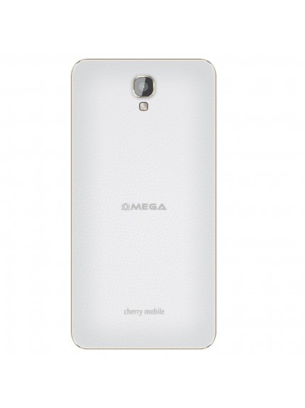 Cherry Mobile Omega HD 3S
