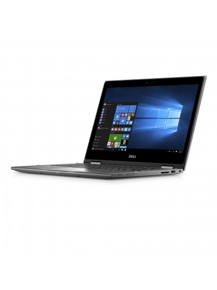 Dell Inspiron 13 5378 Touchscreen Core i7-7500U - Grey