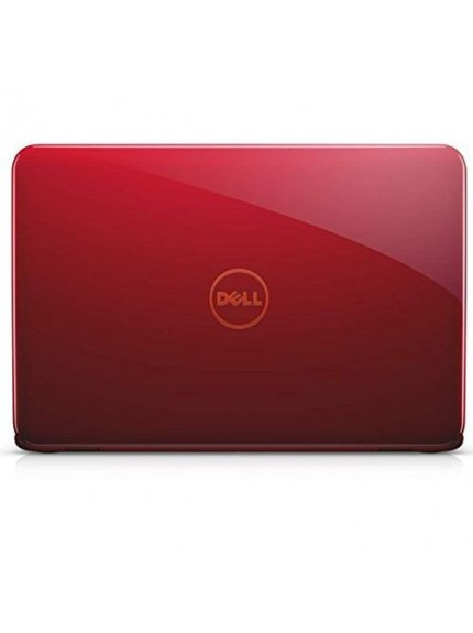 Dell Inspiron 11 3162 Celeron N3050 - Red