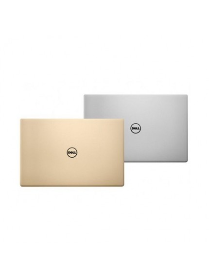 Dell Inspiron 14 7460 - Core i5 - Gold