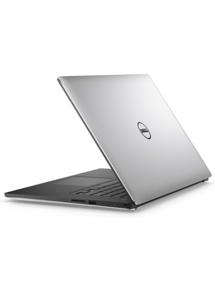 Dell Inspiron 14 7460 - Core i7 - Gray