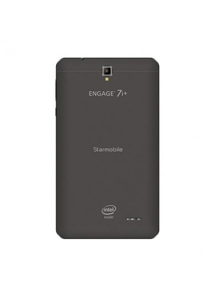 Starmobile Engage 7i+