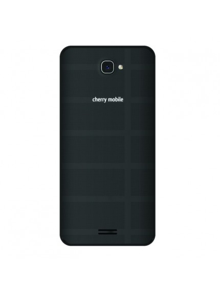 Cherry Mobile Flare A2 Lite - Black