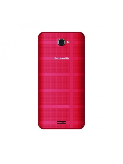 Cherry Mobile Flare A2 Lite - Red