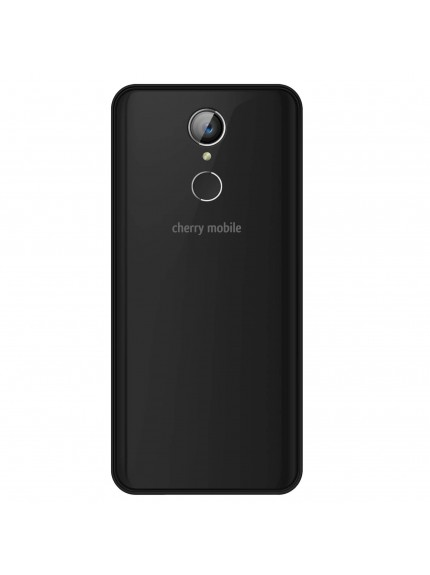 Cherry Mobile Flare P3 - Black