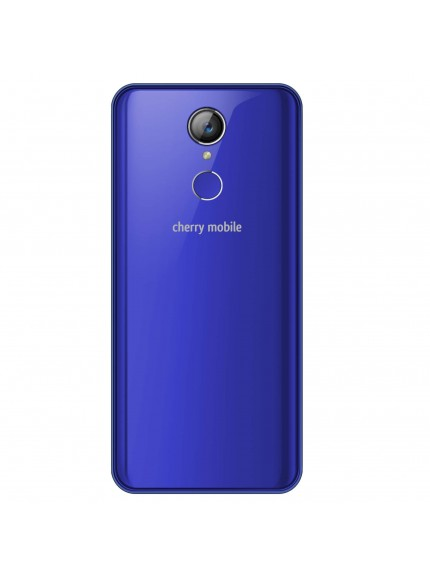Cherry Mobile Flare P3 - Blue