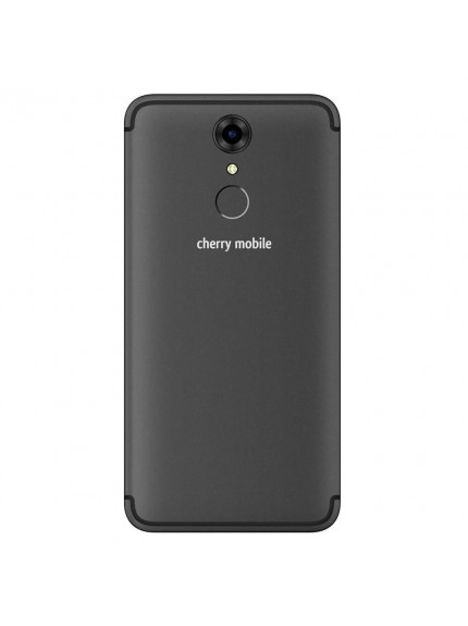 Cherry Mobile Flare S6 - Black