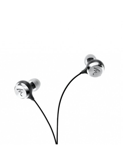 Focal Sphear In-Ear Earphones