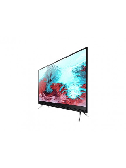 Samsung 40inch K5100 Full HD TV Black