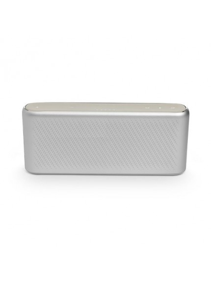 Harman Kardon Traveller - Silver