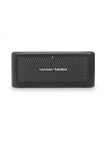 Harman Kardon Traveller - Black