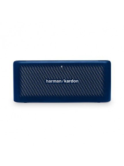 Harman Kardon Traveller - Blue