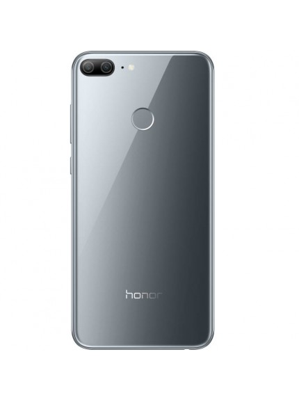 Honor 9 Lite - Glacier Grey