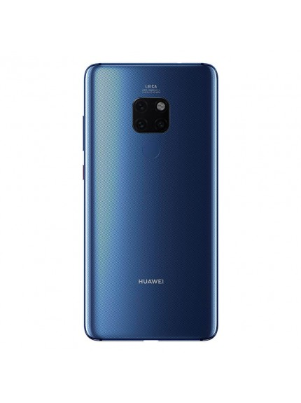 Huawei Mate 20 - Midnight Blue