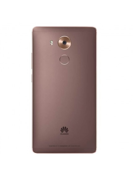 Huawei Mate 9 - Mocha Brown