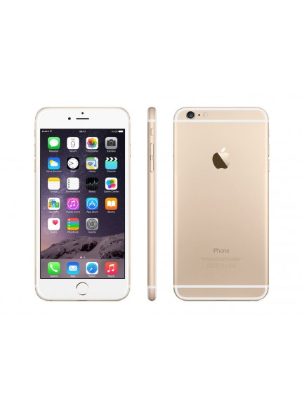 Apple iPhone 6S - Gold 32Gb