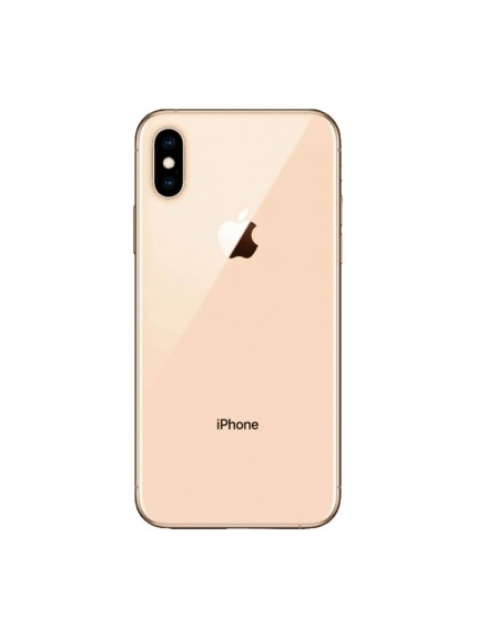 Apple iPhone XS 512GB - Gold