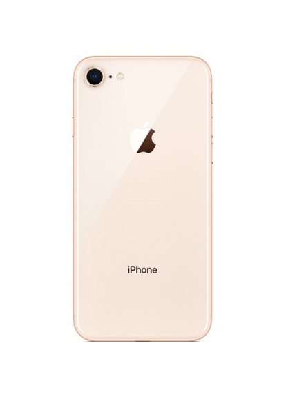 Apple iPhone 8 256GB - Gold